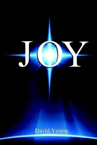 Joy Joy Von Young Living