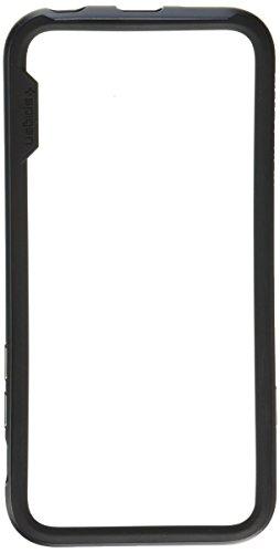 Spigen Bumper iPhone 6 [Bumper] Coque Bumper pour iPhone 6 [Neo Hybrid EX] [Reventon Yellow] Protection bumper double couche pour iPhone 6 (2014) - Reventon Yellow (SGP11027) Métal Slate