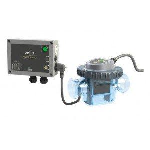 smart-ans-luminous-salt-chlorinator-zelia-zlt-ccei-zelia-zelia-zlt-50