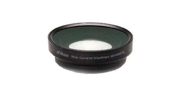 Carl zeiss jena jenoptem w binoculars review allbinos