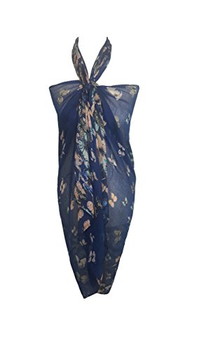 butterfly-sarong-midnight-blue