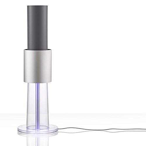 Produktbild Luftreiniger LightAir IonFlow 50 Evolution Ionisator ohne Ozon, ohne Filter, Raumluftreiniger und Luftionisator