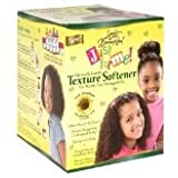 Just For Me Texture Softener by Just For Me