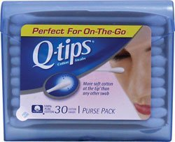 q-tips-special-swabs-purse-pack-30-per-pack-x-5-by-q-tips