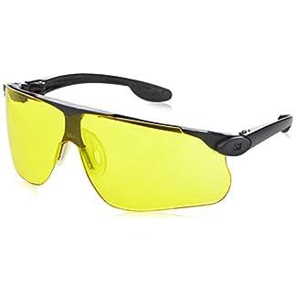 Gafas de seguridad para Caza y Tiro 3M Maxim Ballistic, DX