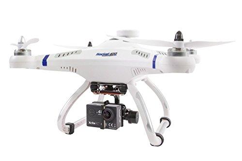 xciterc-15001400–Rocket-400-quadrocoptre-4-K–Drone-RTF-avec-Brushless-Gimbal-et-UHD-Appareil-photo-de-la-mode-2-vhicule