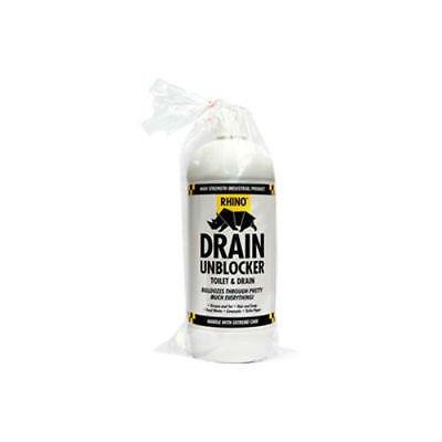 kilrock-rhino-drain-unblocker-1-litre