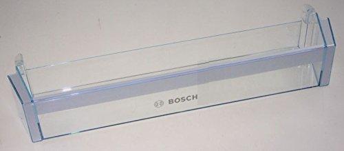 Bosch - BALCONNET PORTE BOUTEILLES - 00708073