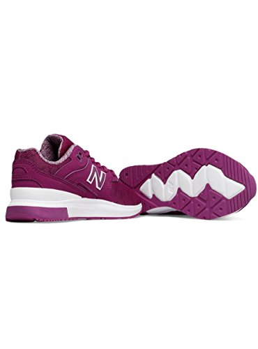 Baskets New Balance K1550 KGP Rose