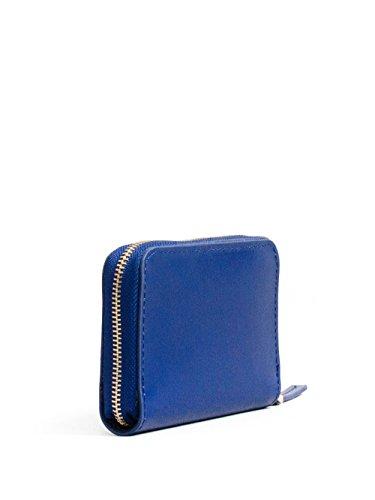 paperthinks-piece-de-monnaie-portefeuille-bleu-marine