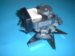 Preisvergleich Produktbild Fan Motor für NEFF Herd entspricht 261675