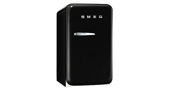 Smeg Kühlschrank Dwg : Smeg kühlschrank dwg sibir dunstabzugshauben preisvergleich