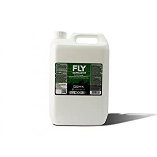 Net Tex Horse and Pony Fly Repellent Refill, 2 litre 5