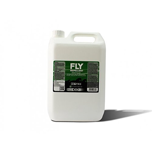 net-tex-horse-pony-fly-repellent-spray-2ltr