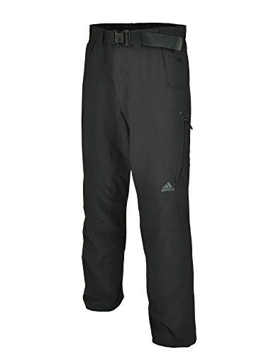 Adidas HT Flex Pants 52 / M-L (Adidas Regen Hose)