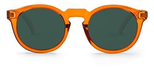 Mr. Boho | Jordaan | Santa Fe   -   Sonnenbrillen fur Damen und Herren