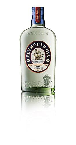th Gin/Hochprozentiger Dry Gin mit dezenter Wacholdernote & ausgewogenen Zitrusaromen/Für experimentierfreudige Genießer & passionierte Bartender/1 x 0,7 L (Store-party-stadt)