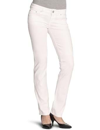 LTB Jeans - Jean - Slim - Femme - Blanc - W28/L34