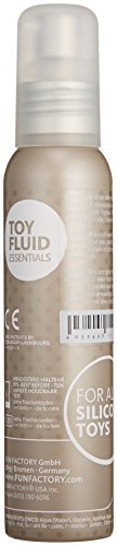 Fun Factory Toyfluid 100 ml -