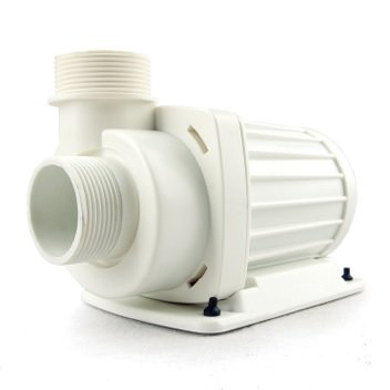 ZET LIGHT Sparkle Dragon DC Pump | SD-612 | Controllable from 6000 - 12000 L/H