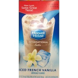 maxwell-house-international-cafe-iced-latte-french-vanilla-12-packets-2-boxes-of-6-by-maxwell-house