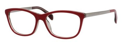 Marc by Marc Jacobs Brillen MMJ 634 A53