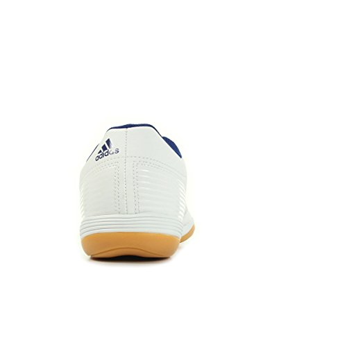 meet d5a67 6a2ee adidas Performance TT10 Q21302, Tennis. 🔍. vedi prezzo su eBay