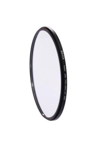 massa-professionnel-super-slim-preuve-de-leau-filtre-uv-55-mm-avec-revetement-multi-resistant