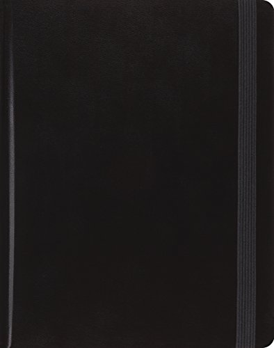 ESV Single Column Journaling Bible (Esv Bibles)