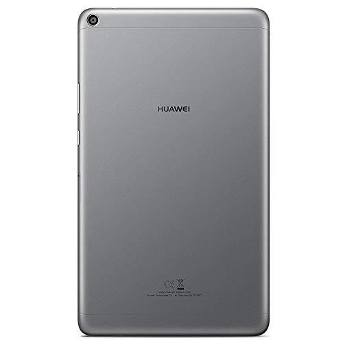 Huawei MediaPad T3 8.0 - 4