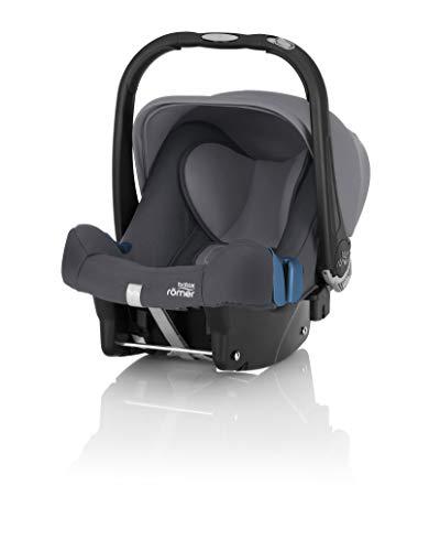 BABY-SAFE plus SHR Polsterkissen Liegeposition Original Ersatzteil Gruppe 0+ Britax R/ömer BABY-SAFE BABY-SAFE plus