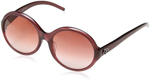 Giorgio Armani GA 378/K/S Wayfarer Sunglasses