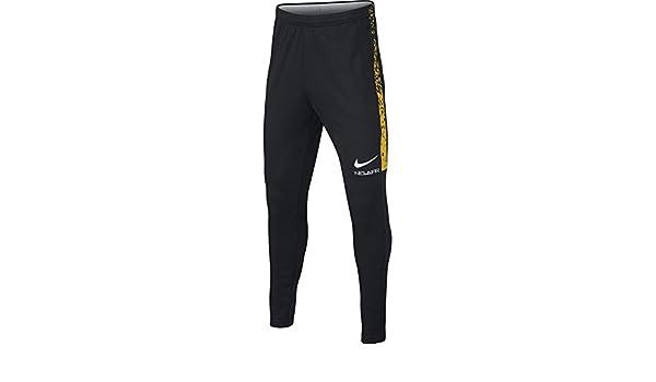 Nike - 925119 - Pantalon de survêtement - Garçon  Amazon.fr  Sports et  Loisirs 3a987f8fc14e7