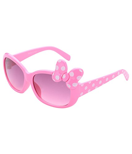 The-Blue-Pink-Uv-Protected-Butterfly-5-to-8-kids-Girls-Oval-Sunglasses-BUT-2020Pink-Lens