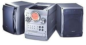 Sony cHC cL1–micro-chaîne -