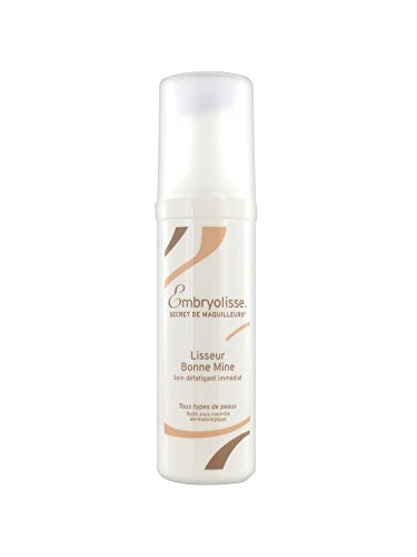Embryolisse Smooth Radiant Complexion 40ml