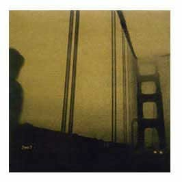 ZERO 7 / OUT OF TOWN EP
