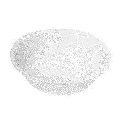 corelle-6003905-livingware-soup-cereal-dessert-bowl-18-ounce-large-winter-white-frost-by-corelle