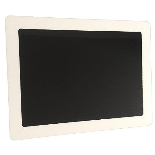 sectra-31-32-funkalarmanlage-magnetplatte-front