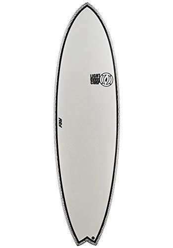 Light BMS CV Pro Series Surfboard (7\'2\'\')