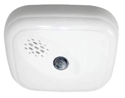 Ei Electronics Smoke Alarm with Smartlink RF Digital Wire Free Interconnection
