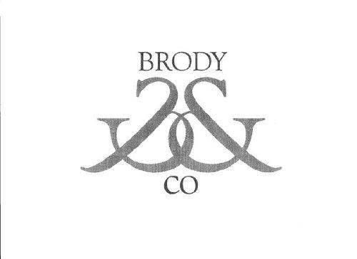 Brody & Co. - Canotta - Basic - Senza maniche  -  donna cachi