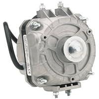 Motor ventilador frigorifico Standard 5W S/P MULTIANCLAJE