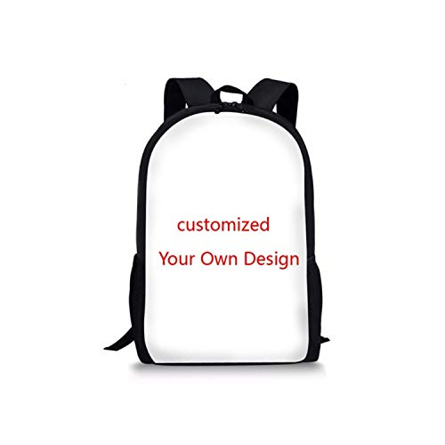 Schultasche, School Backpack for Kids Black Art African Girl Printing 3Pcs/Set School Bags Children Primary School Book Bag New Customized C (Zehn-dollar-spielzeug Für Jungen)
