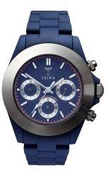 Triwa Cobalt Chrono Watch