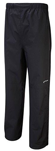 Sprayway Marche Rain Pantalon - XXL