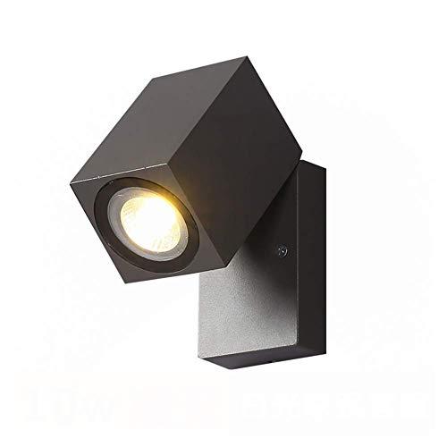 XXY.XXY Luminarias LED Adjustabel