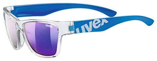 UVEYC|#Uvex uvex Kinder Sportbrille sportstyle 508