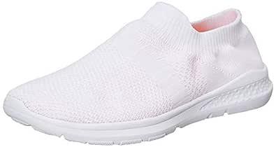 Bourge Men's Loire-92 Running Shoes
