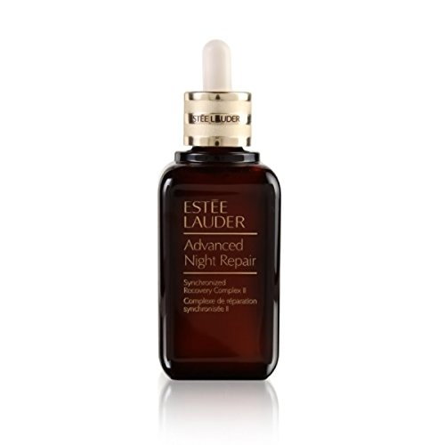 Estee Lauder Gesichtsserum Travel Exclusive Advanced Night Repair Limited Edition 100 ml